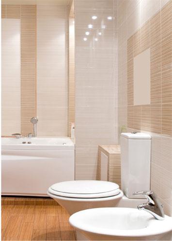 carrelage maison affordable choix du carrelage with carrelage maison excellent carrelage sol. Black Bedroom Furniture Sets. Home Design Ideas