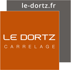 Le Dortz carrelage Baud